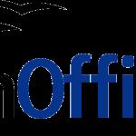 OpenOffice 3.0.0 Final, jetzt auch nativ unter Mac OS X mit PPC
